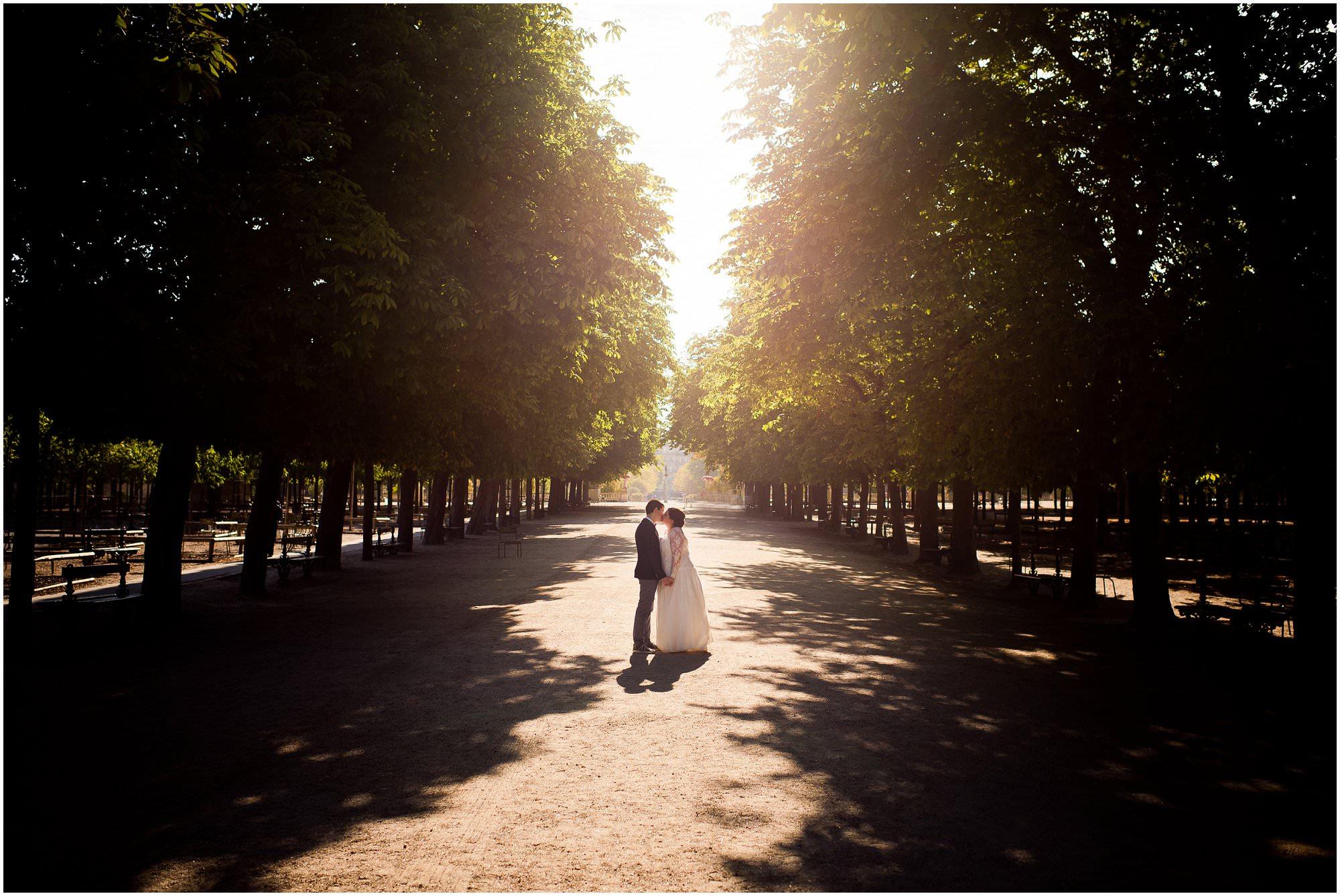 paris-destination-wedding-photographer_0398.jpg