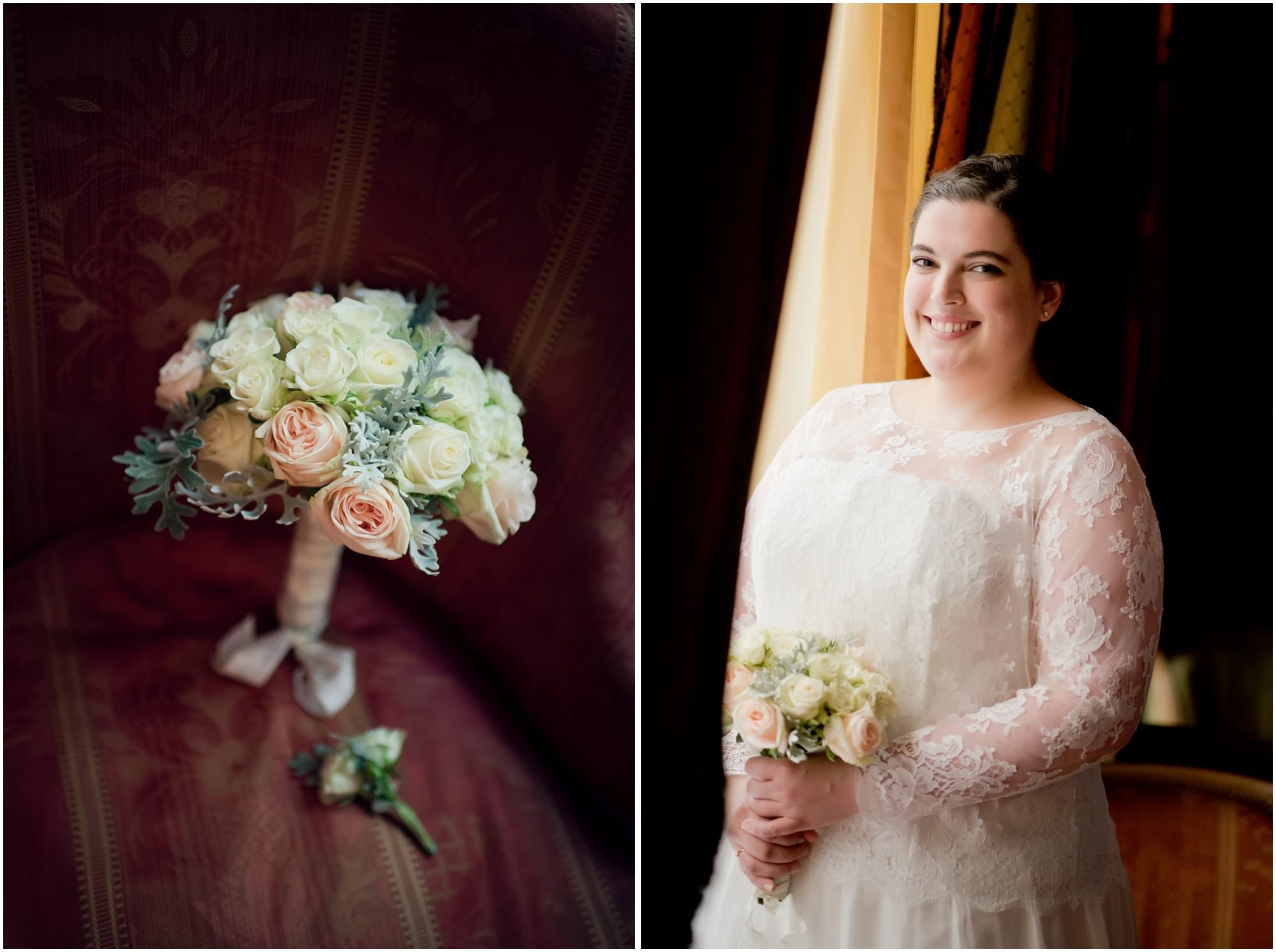 paris-destination-wedding-photographer_0401.jpg