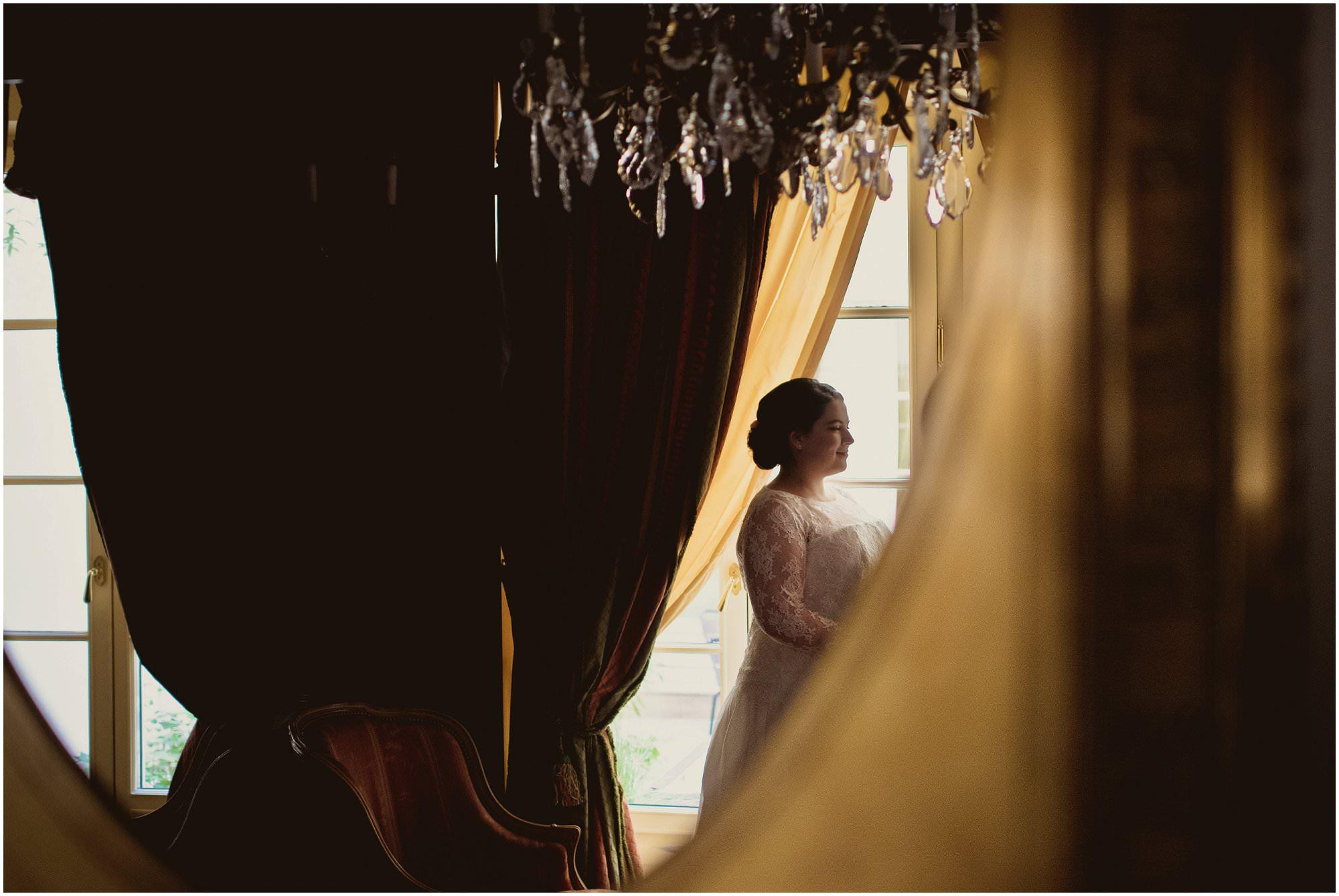 paris-destination-wedding-photographer_0402.jpg