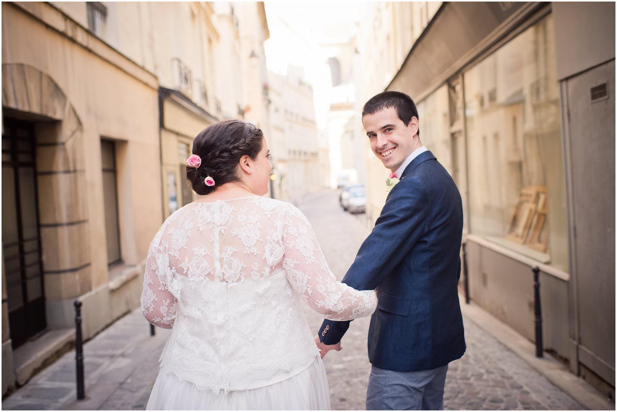 paris-destination-wedding-photographer_0404.jpg