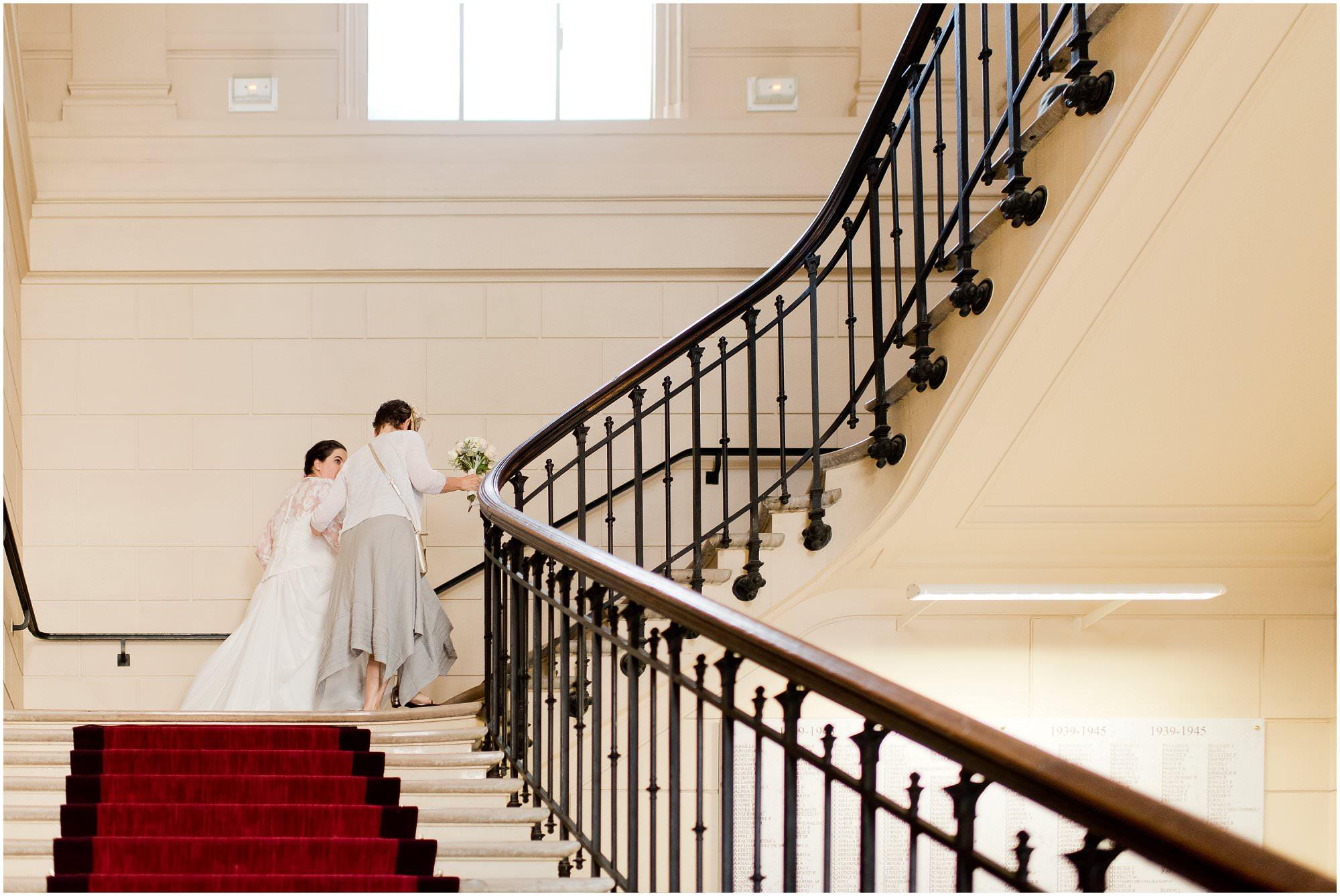 paris-destination-wedding-photographer_0405.jpg