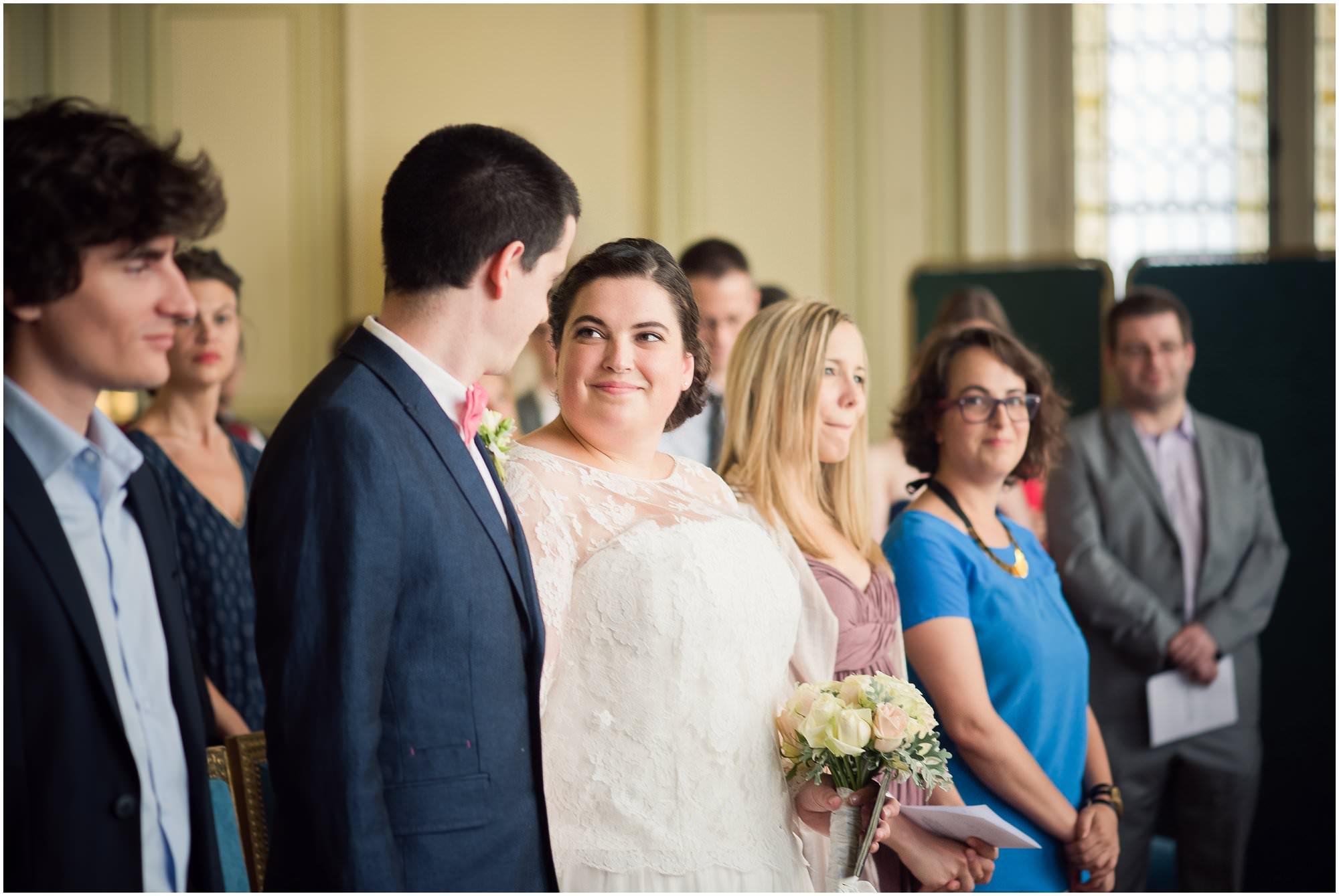 paris-destination-wedding-photographer_0406.jpg