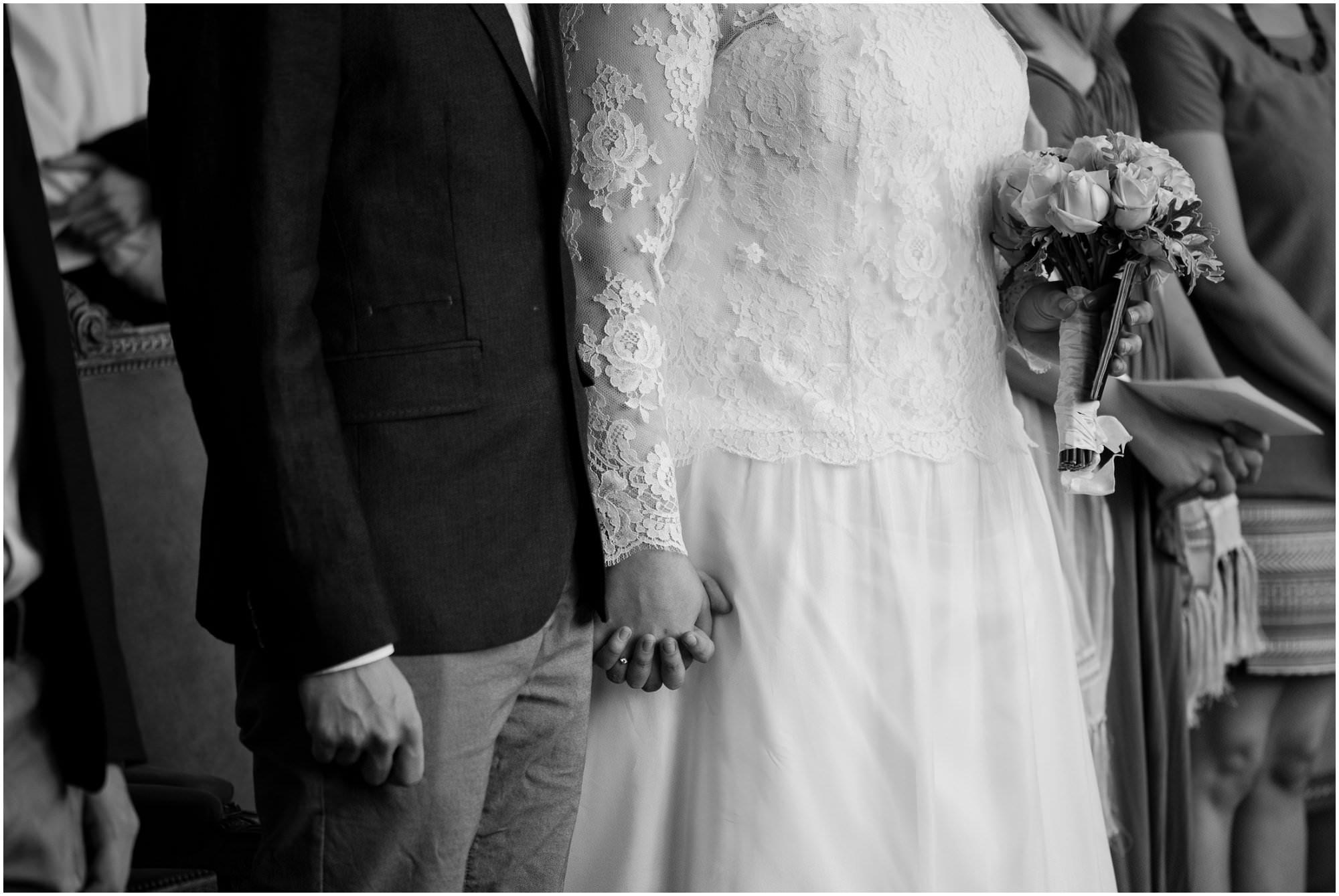 paris-destination-wedding-photographer_0408.jpg