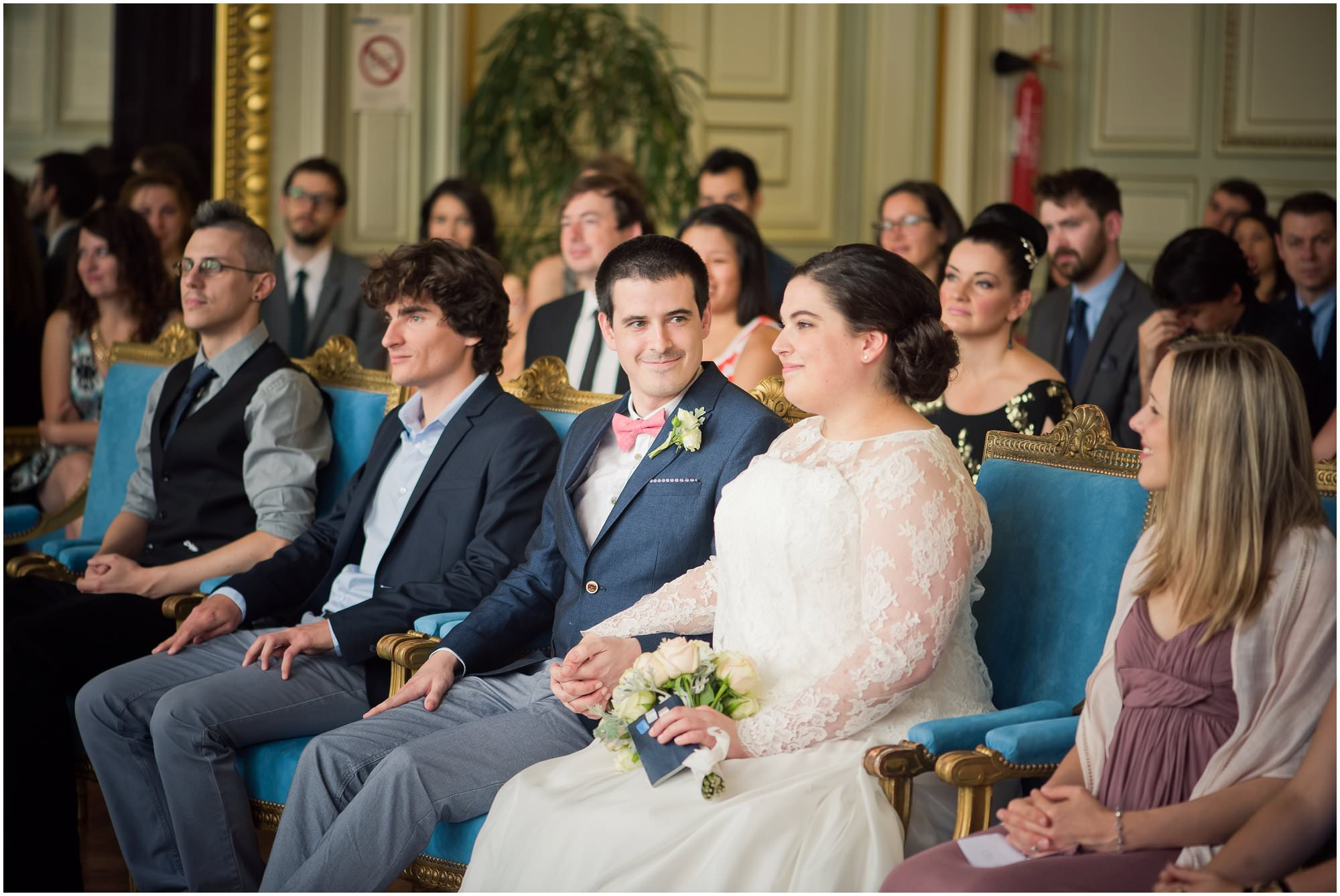 paris-destination-wedding-photographer_0409.jpg