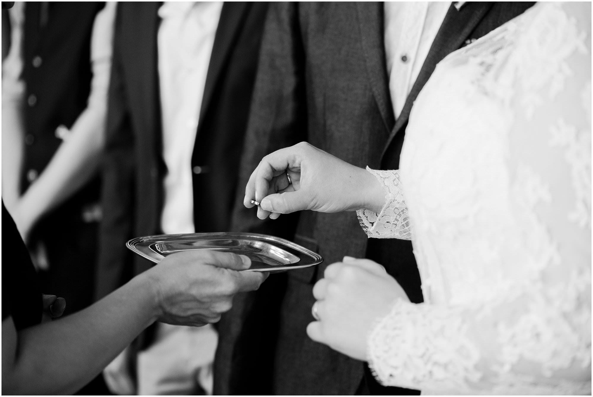 paris-destination-wedding-photographer_0414.jpg