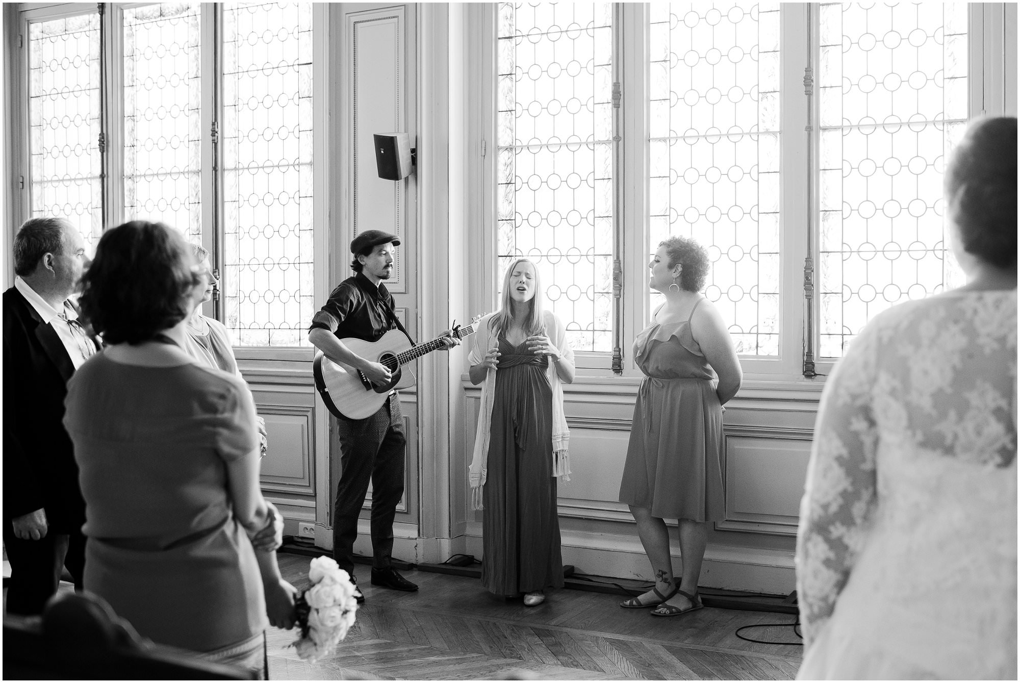 paris-destination-wedding-photographer_0415.jpg