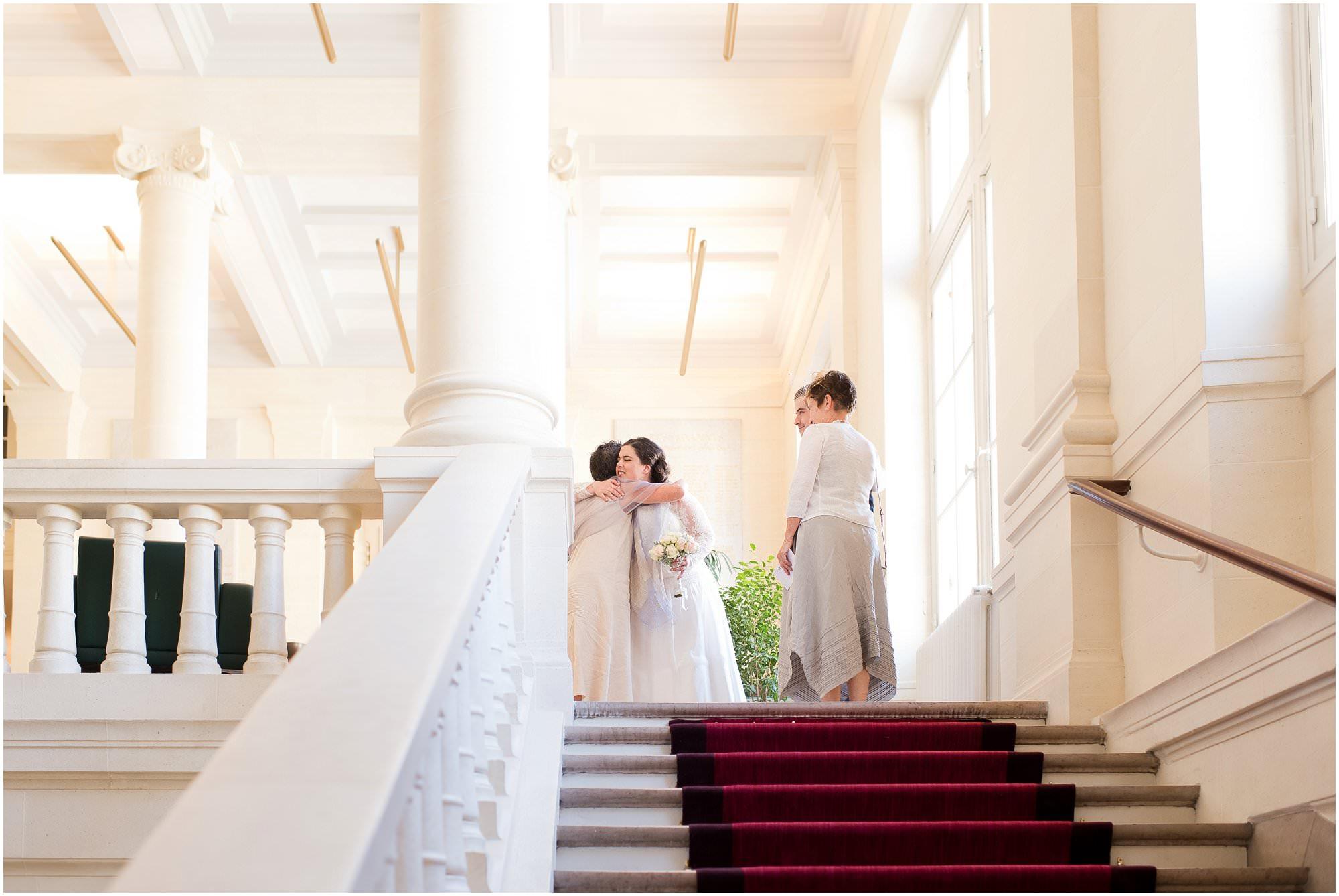 paris-destination-wedding-photographer_0419.jpg