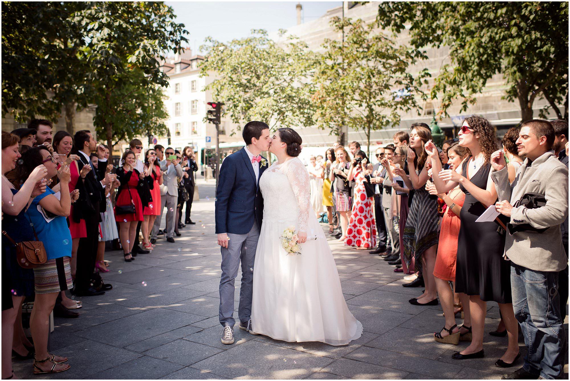 paris-destination-wedding-photographer_0421.jpg