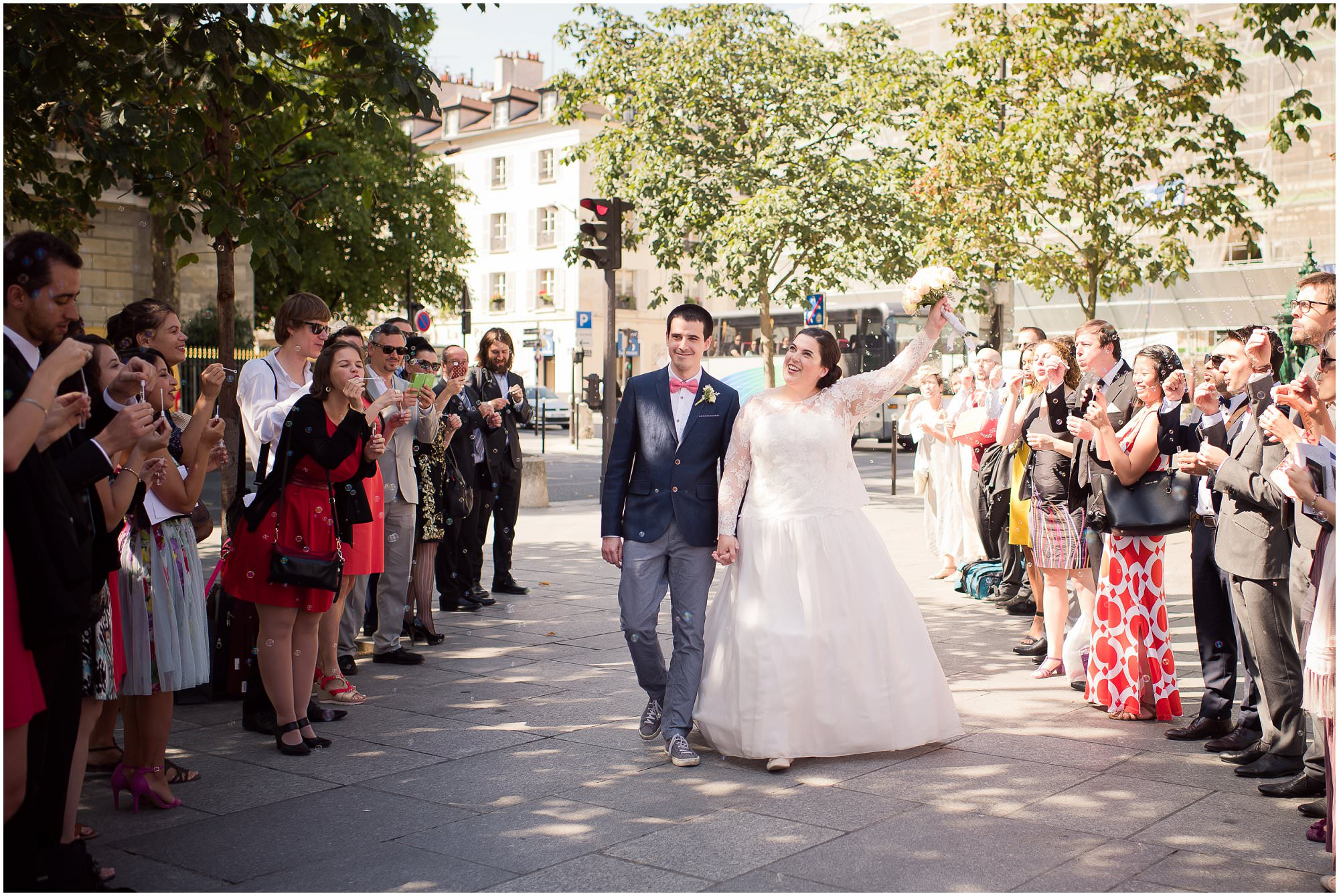 paris-destination-wedding-photographer_0420.jpg