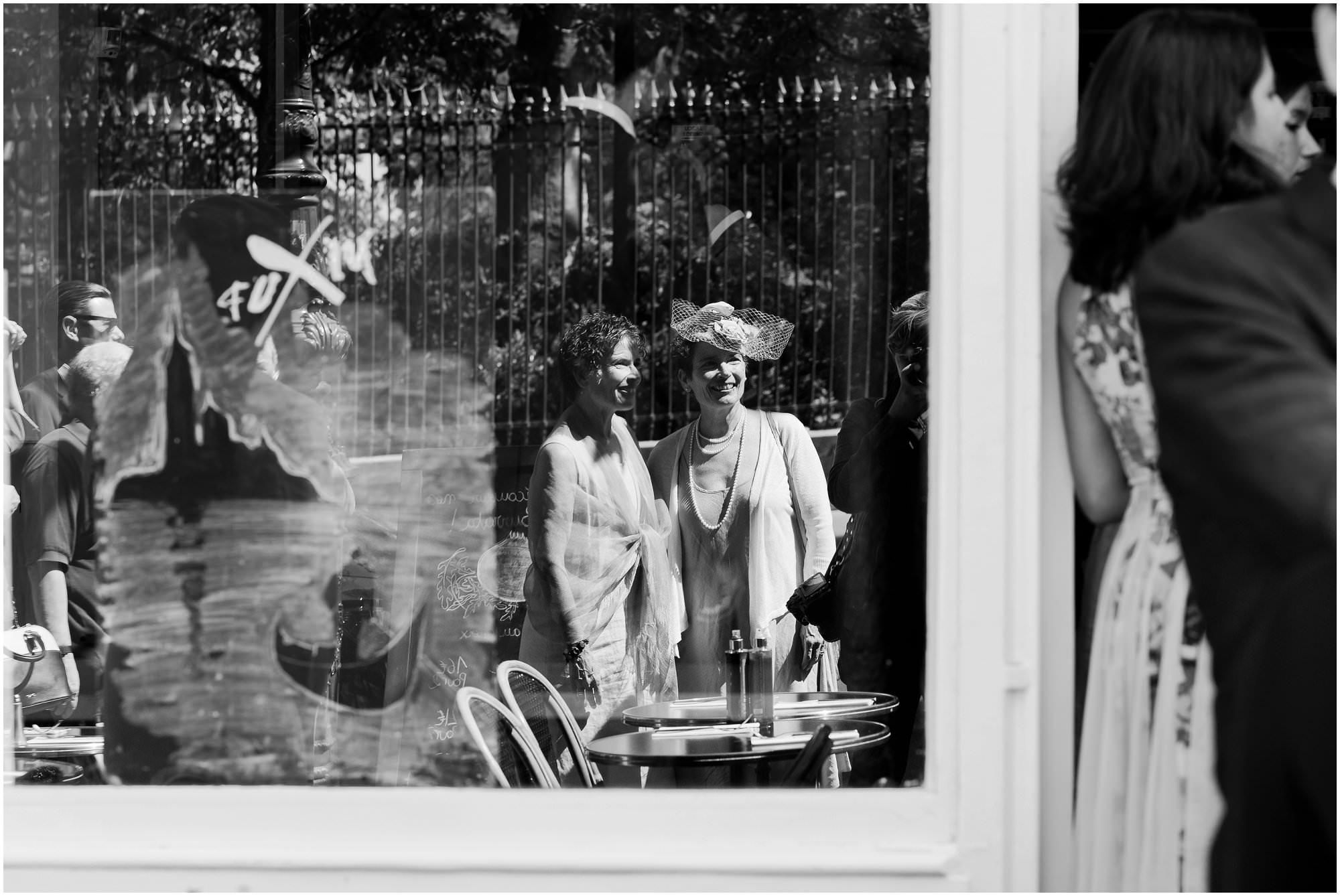 paris-destination-wedding-photographer_0425.jpg