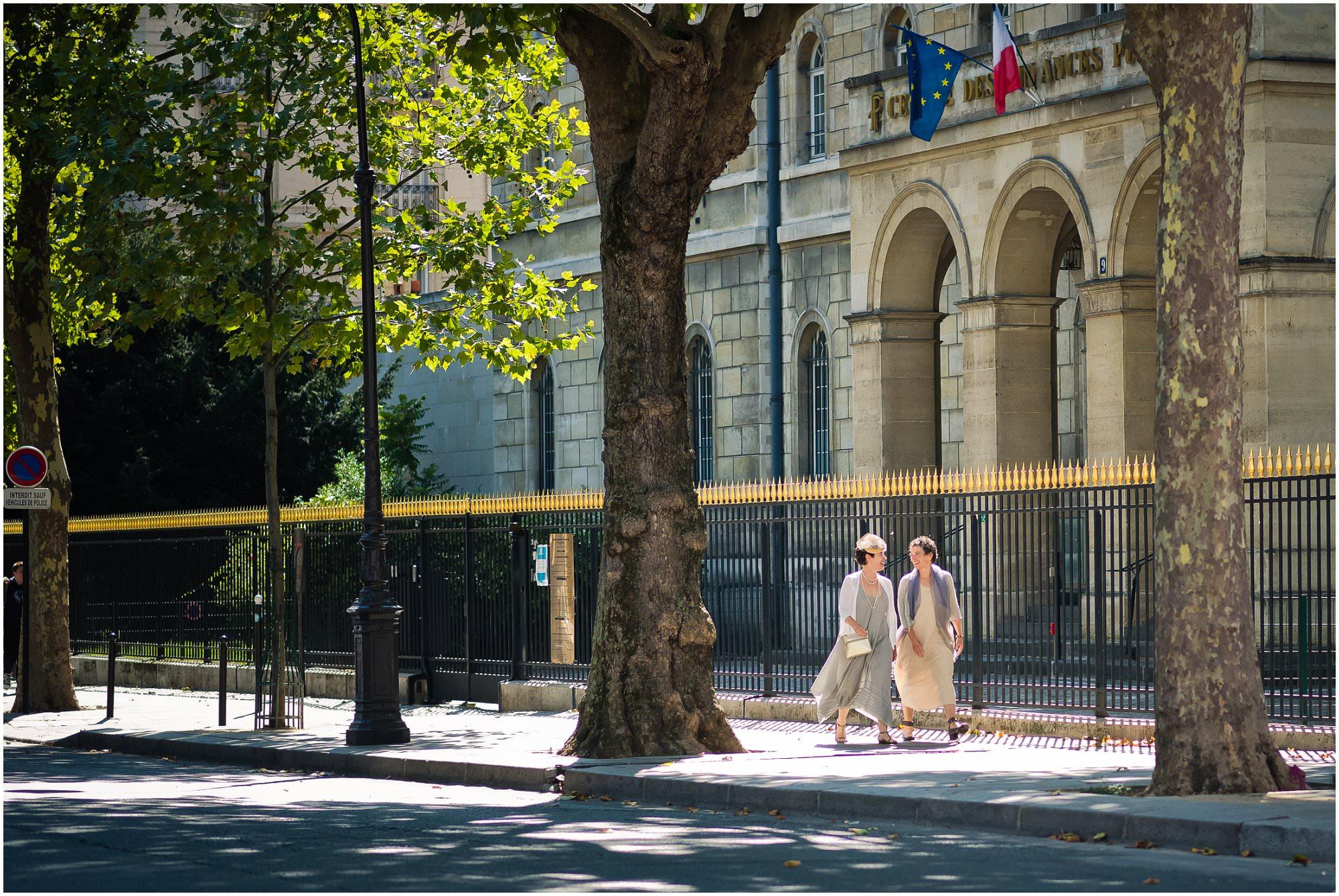 paris-destination-wedding-photographer_0424.jpg