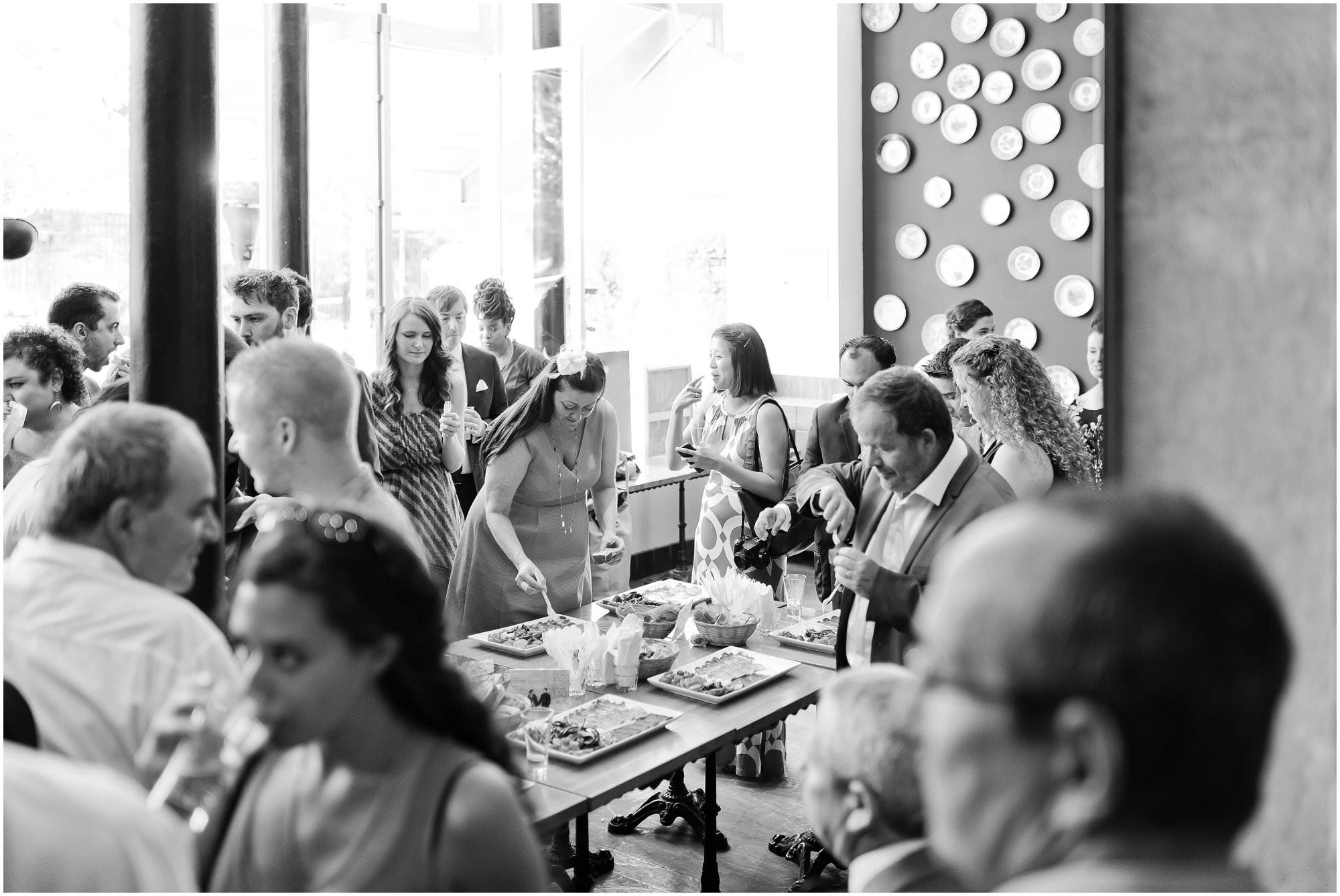 paris-destination-wedding-photographer_0428.jpg