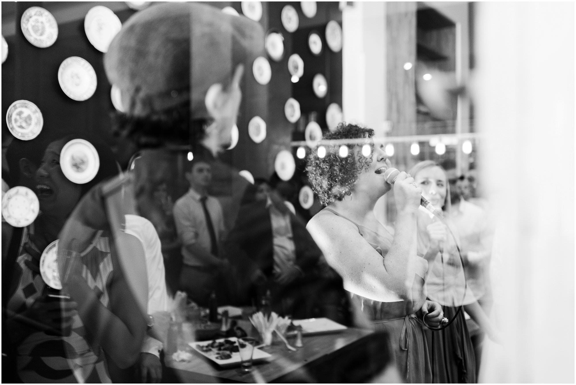paris-destination-wedding-photographer_0431.jpg