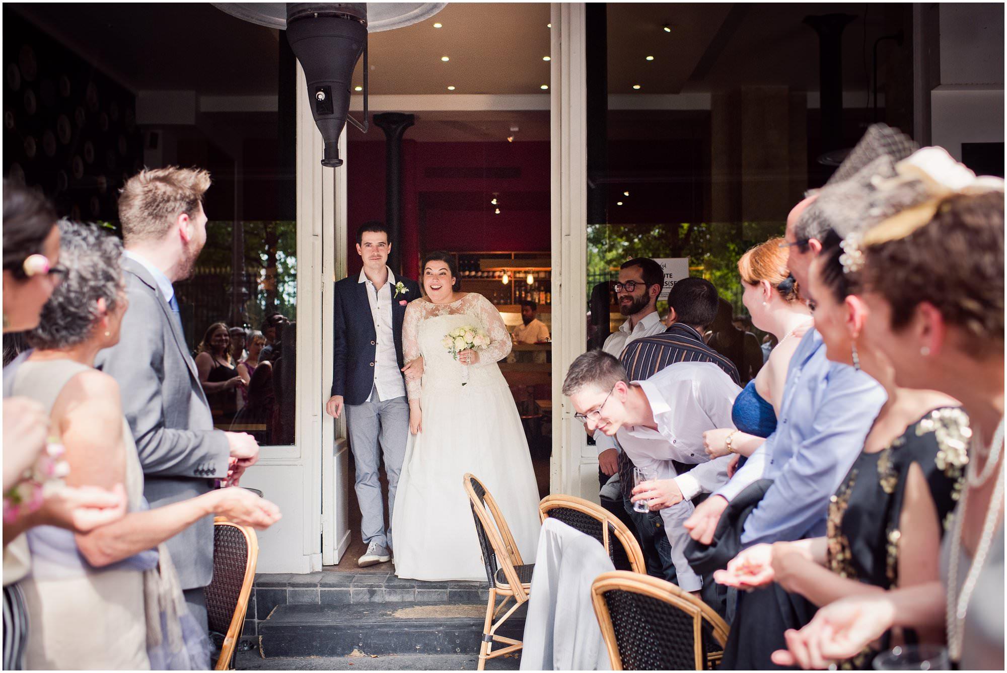 paris-destination-wedding-photographer_0434.jpg