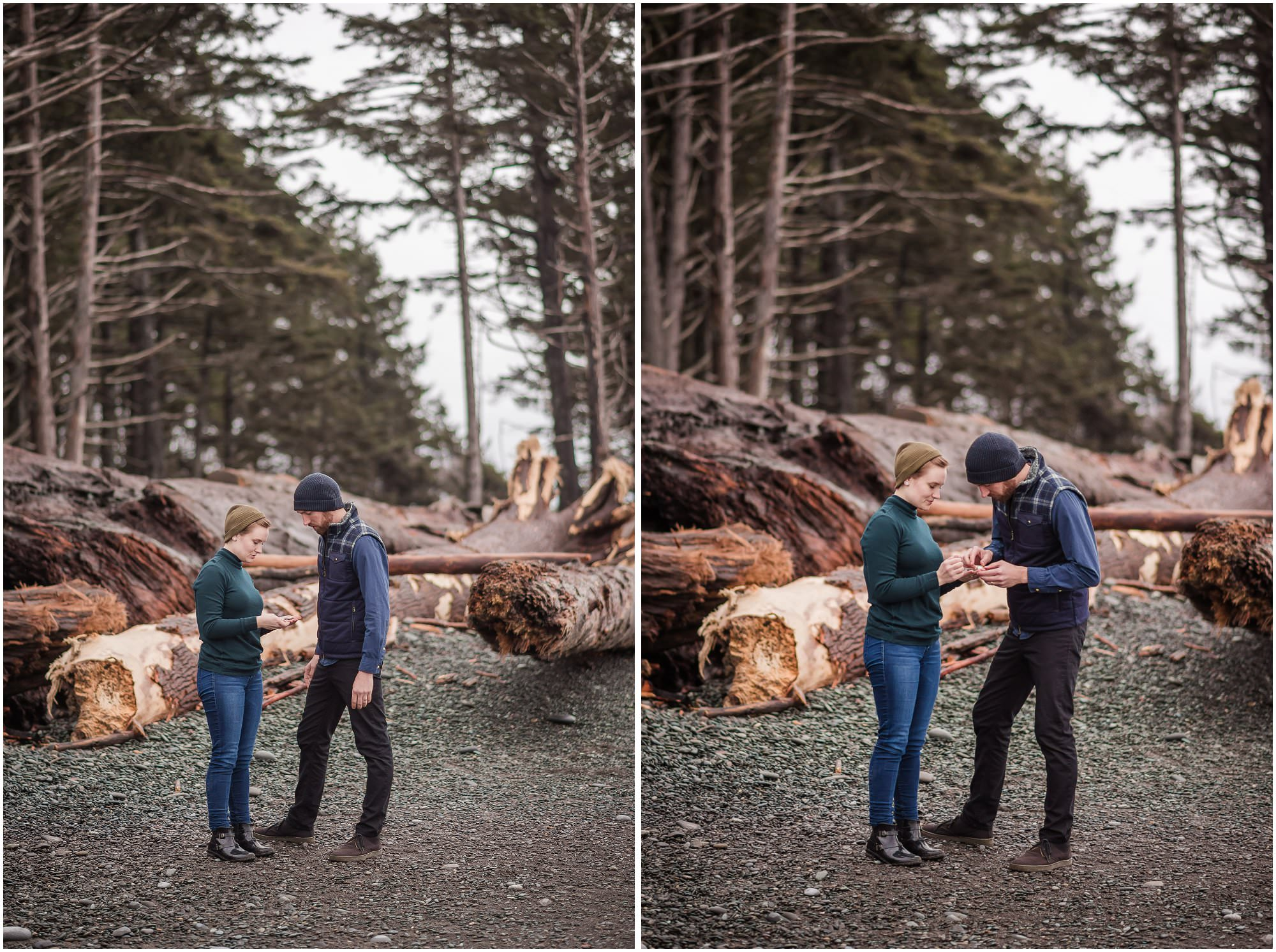 rialto-beach-washington-engagement-session_0526.jpg