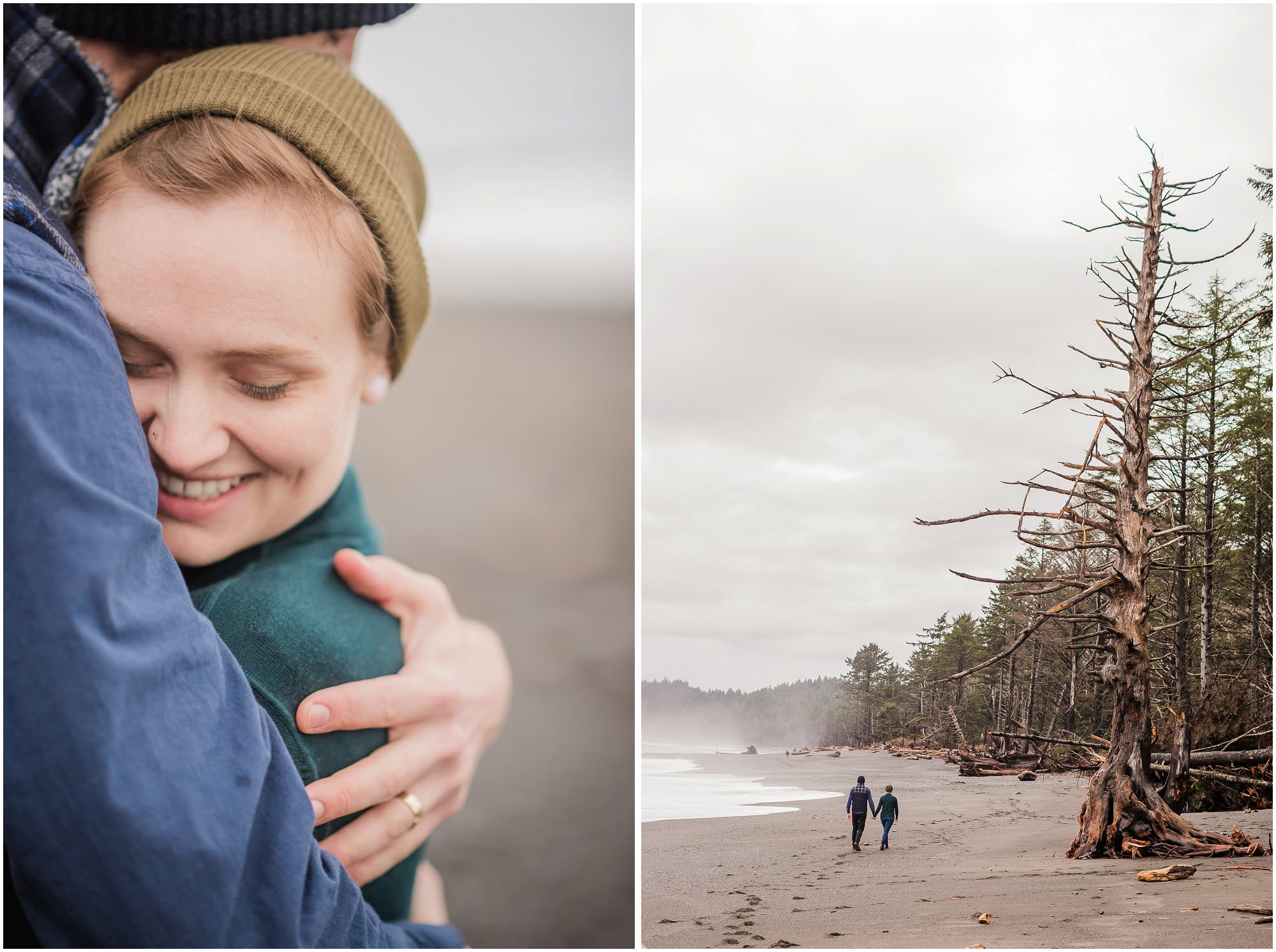 rialto-beach-washington-engagement-session_0527.jpg