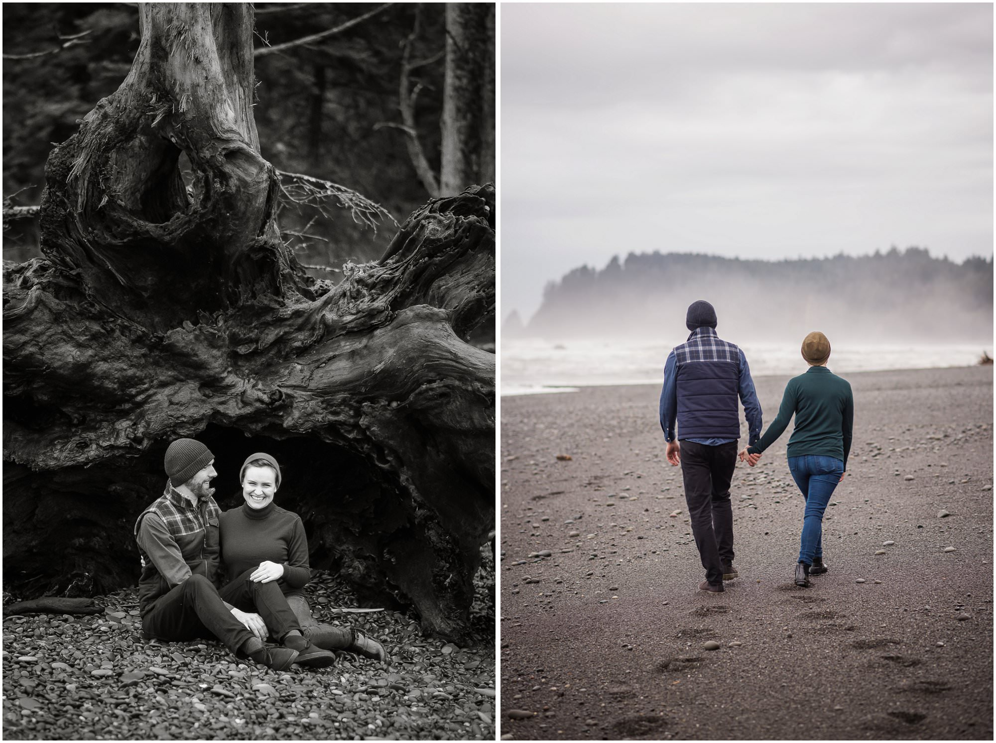 rialto-beach-washington-engagement-session_0532.jpg