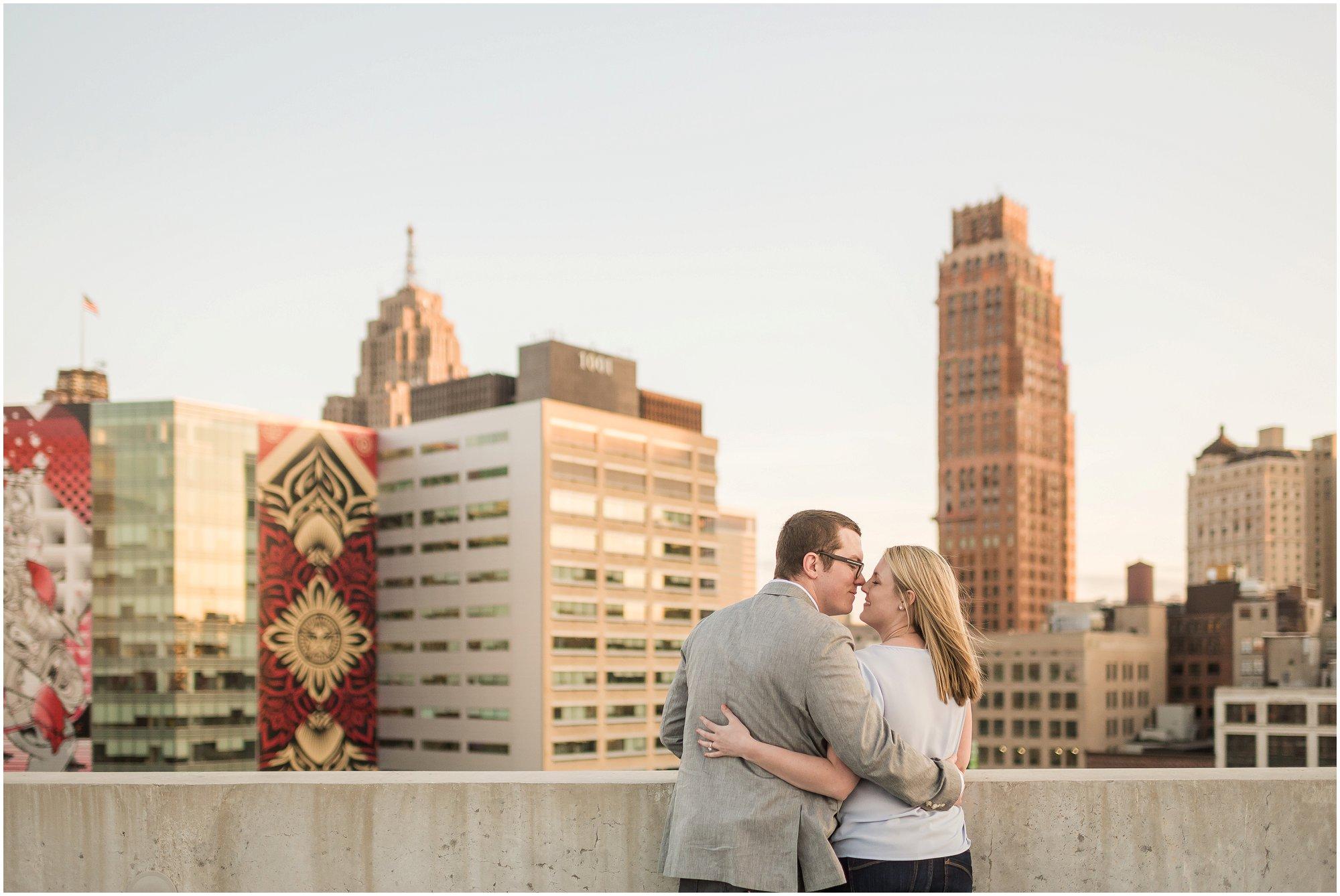 downtown-detroit-engagement-session_0805.jpg