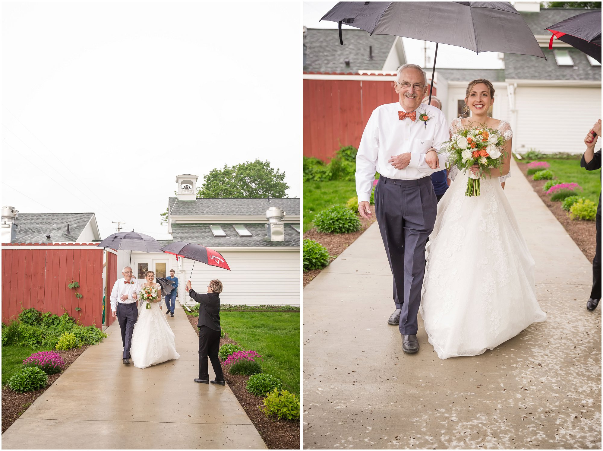 zingermans-cornman-farms-wedding_0873.jpg