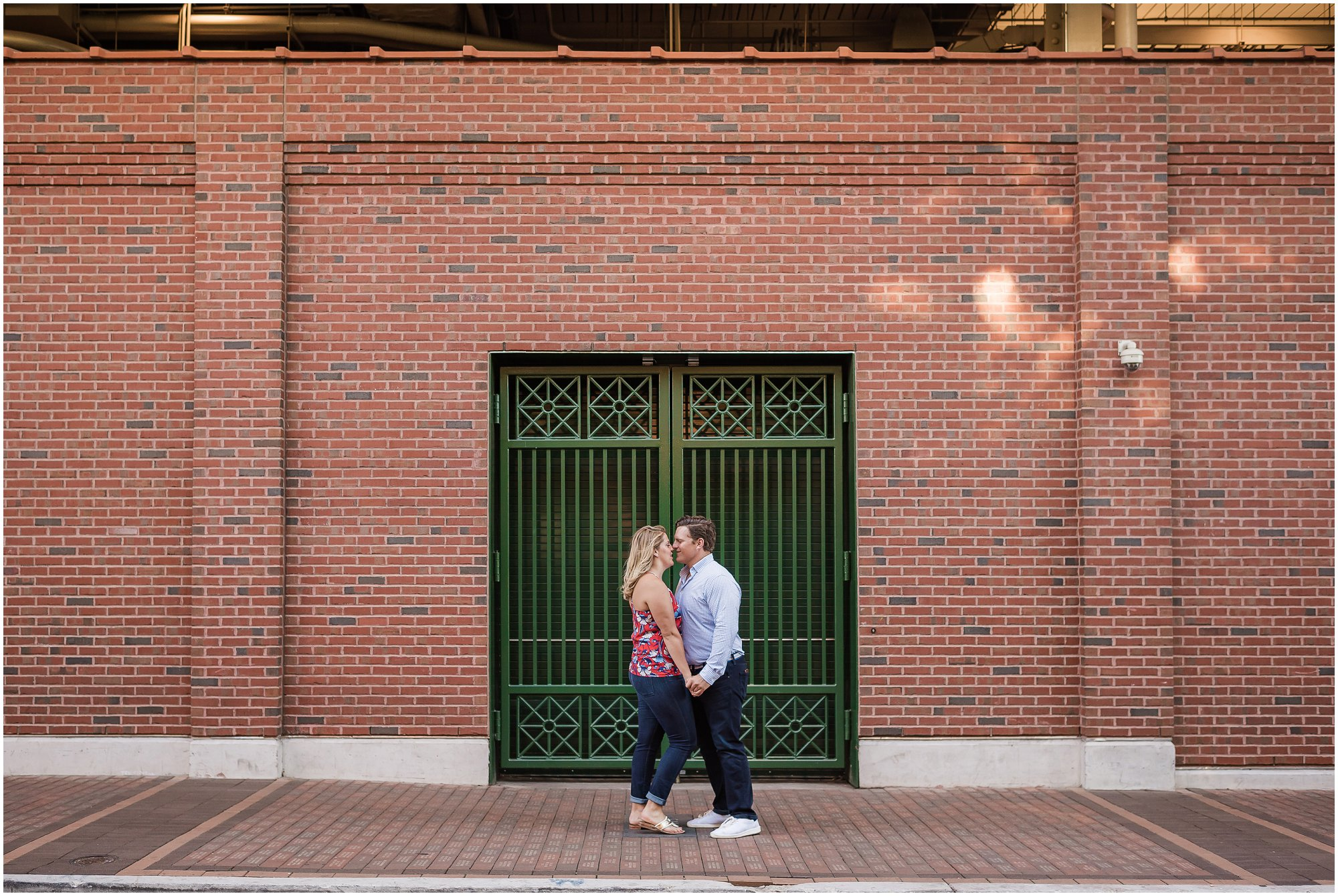 Chicago-engagement-session_0029.jpg