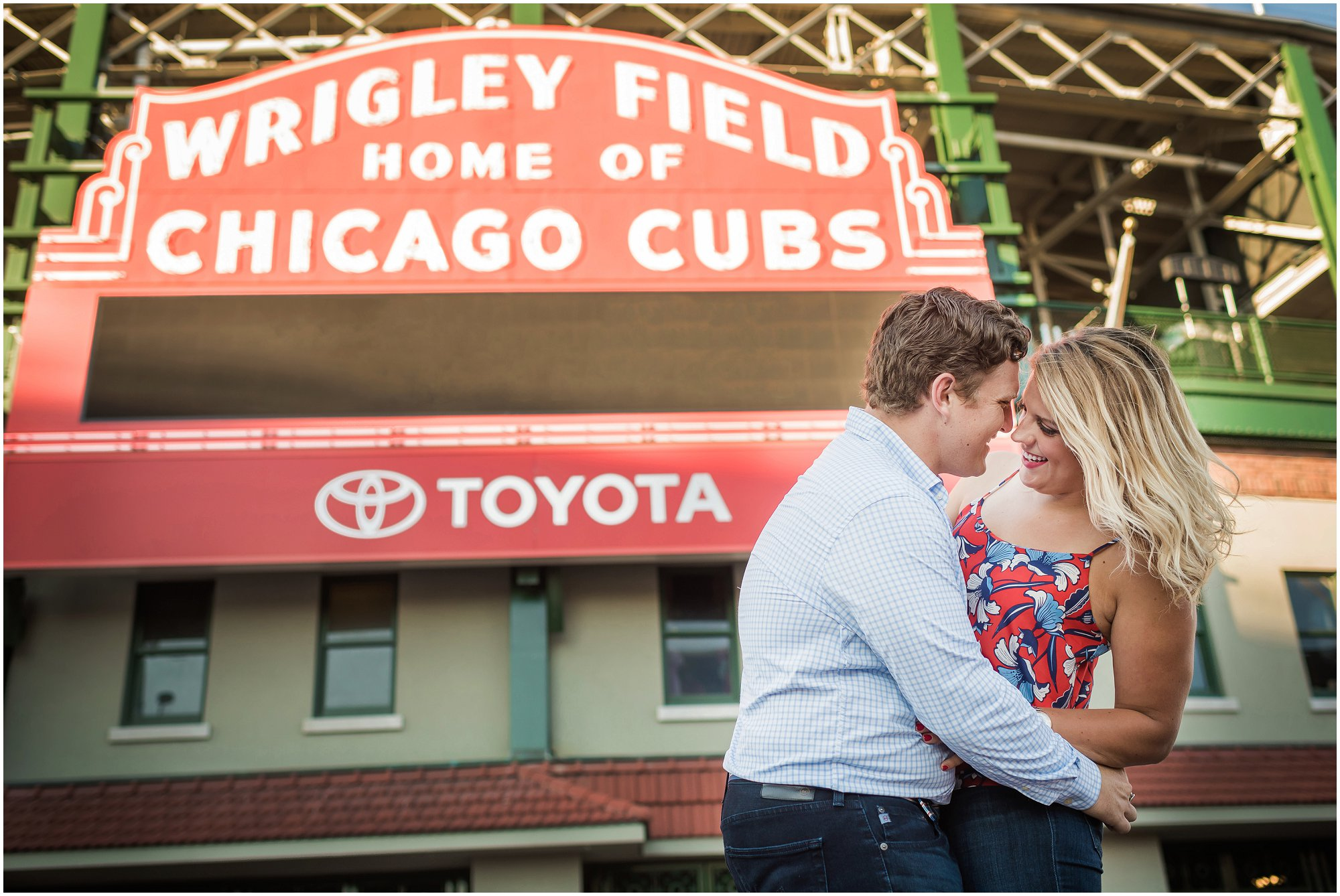 Chicago-engagement-session_0032.jpg