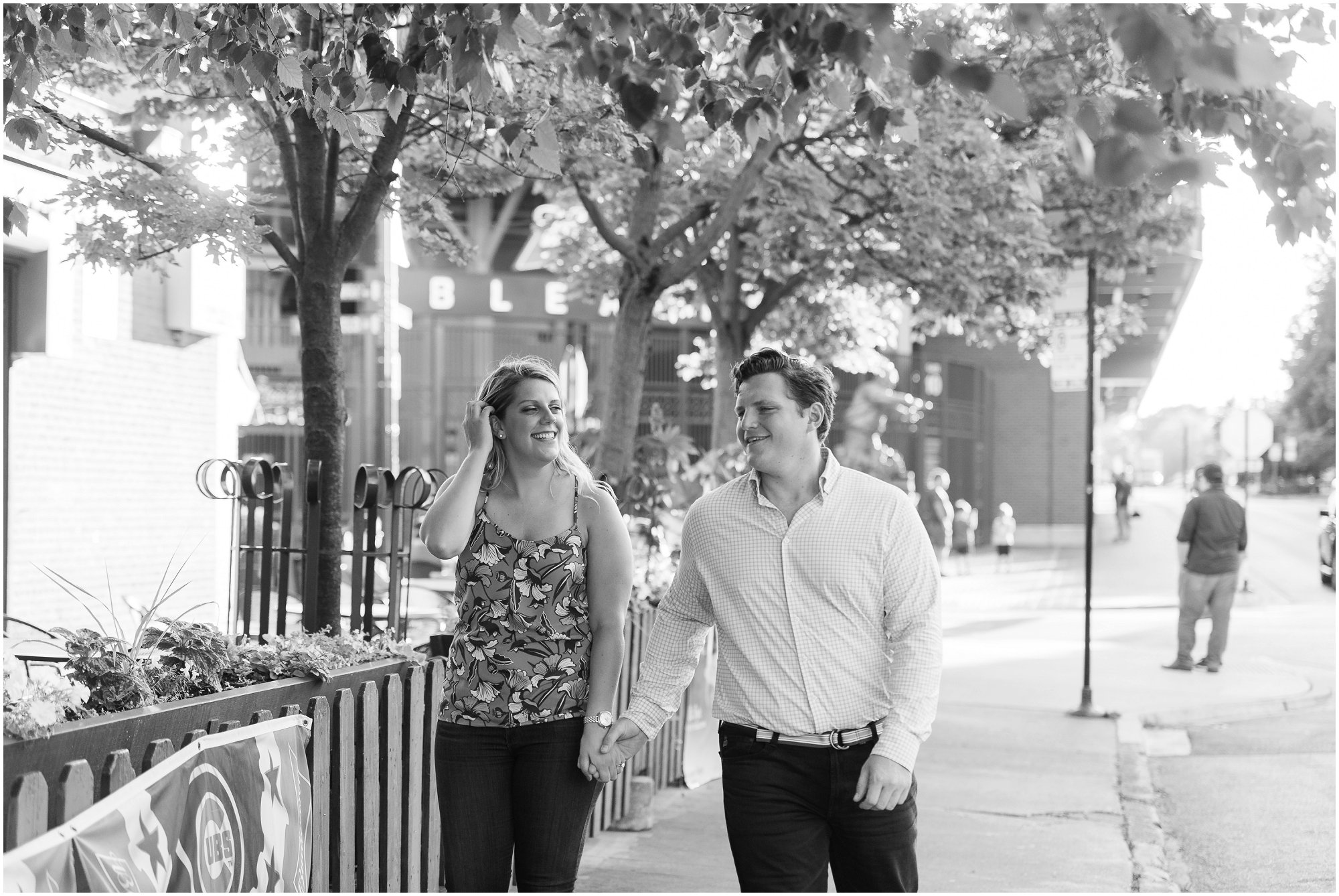 Chicago-engagement-session_0036.jpg