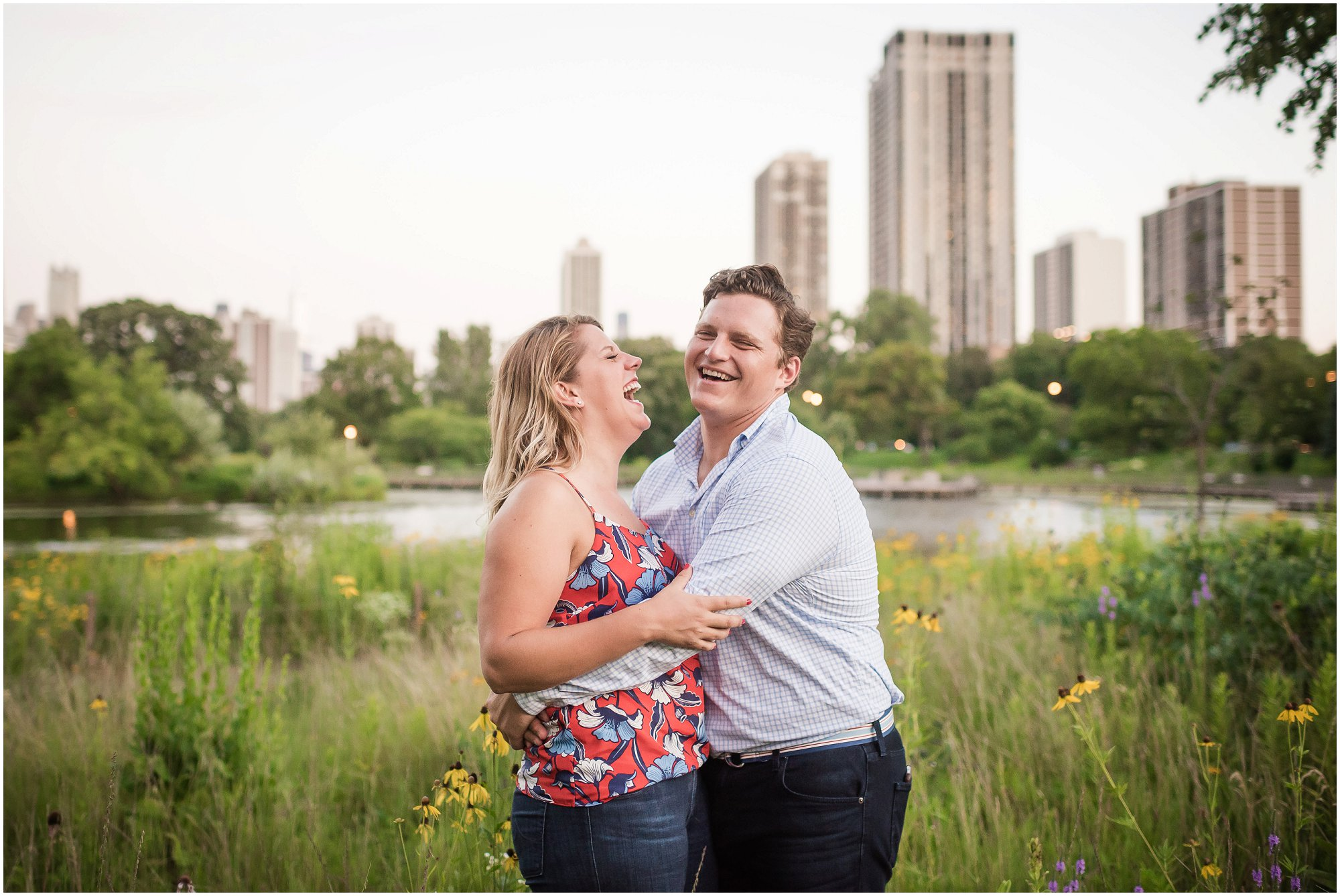Chicago-engagement-session_0040.jpg