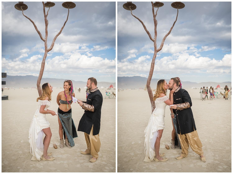 burning-man-wedding_0017.jpg