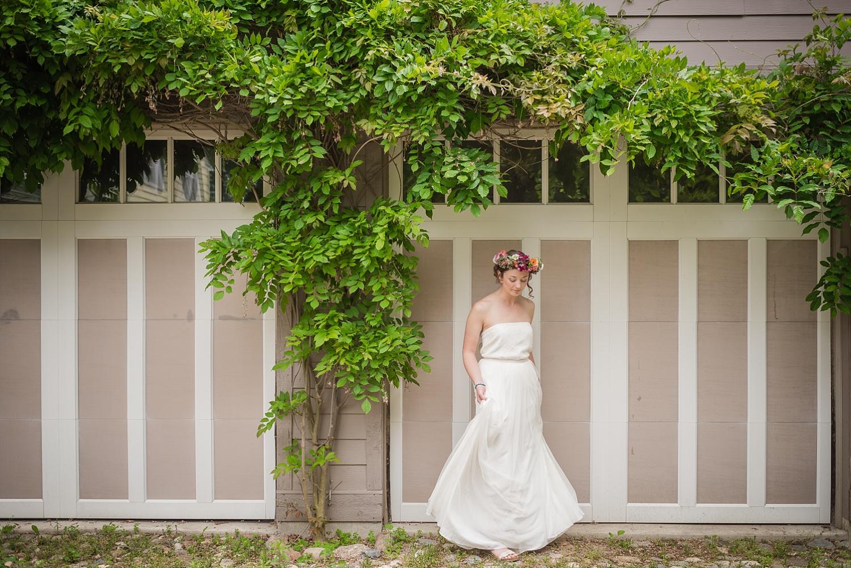 michigan-farm-wedding_0126.jpg