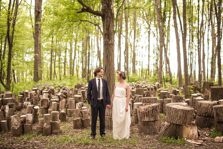 michigan-farm-wedding_0142.jpg