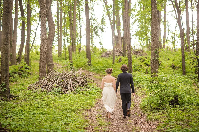 michigan-farm-wedding_0143.jpg