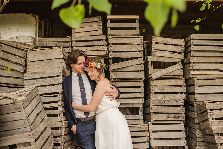 michigan-farm-wedding_0144.jpg