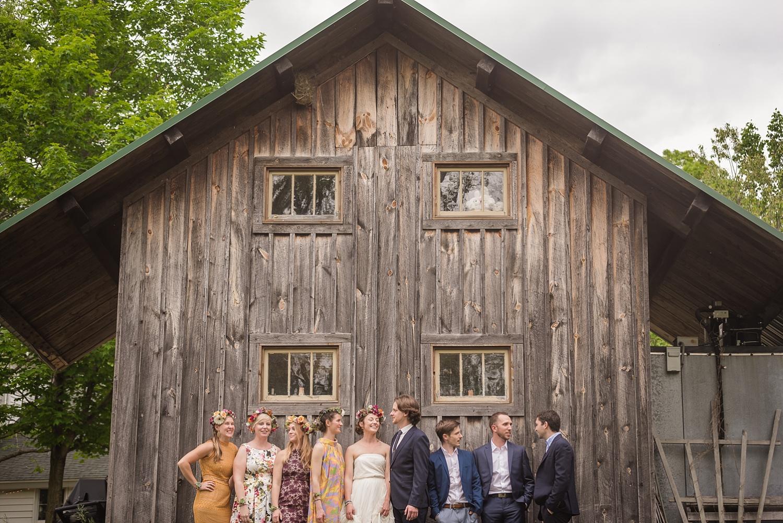 michigan-farm-wedding_0145.jpg