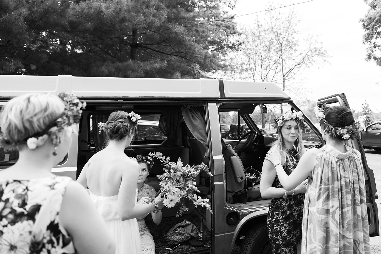 michigan-farm-wedding_0149.jpg