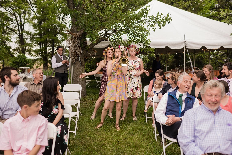 michigan-farm-wedding_0151.jpg