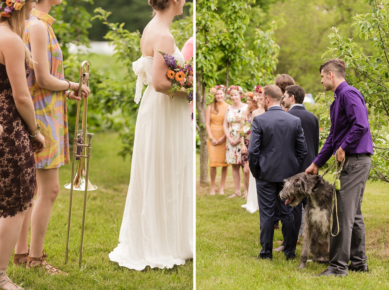 michigan-farm-wedding_0158.jpg