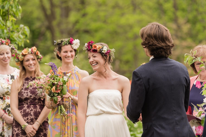 michigan-farm-wedding_0160.jpg