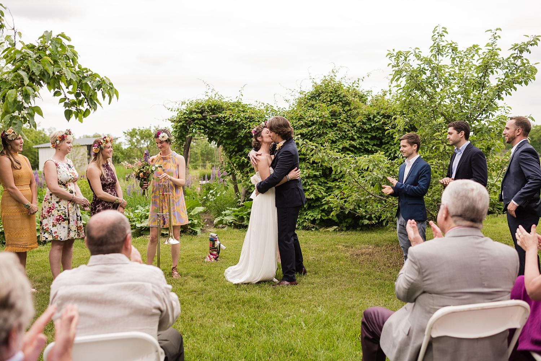 michigan-farm-wedding_0163.jpg