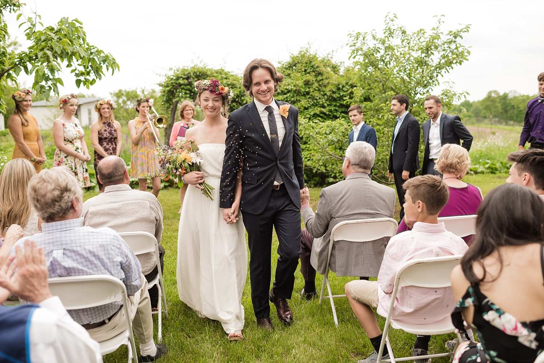 michigan-farm-wedding_0165.jpg