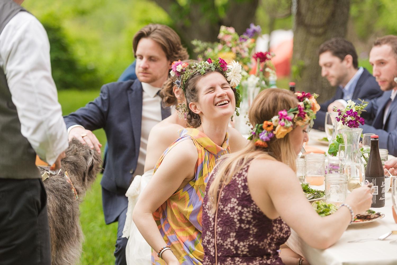 michigan-farm-wedding_0167.jpg