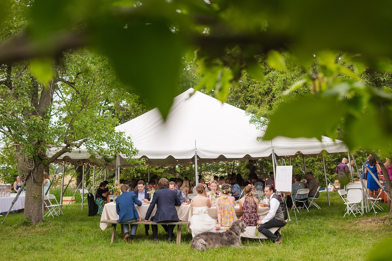 michigan-farm-wedding_0168.jpg