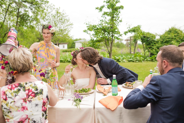 michigan-farm-wedding_0171.jpg