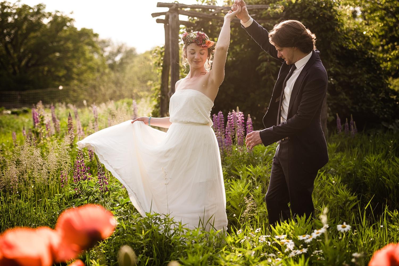 michigan-farm-wedding_0178.jpg