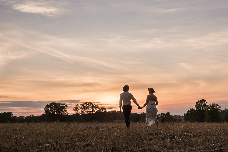 michigan-farm-wedding_0180.jpg