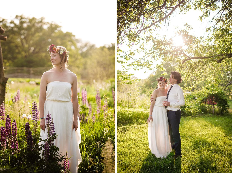 michigan-farm-wedding_0179.jpg