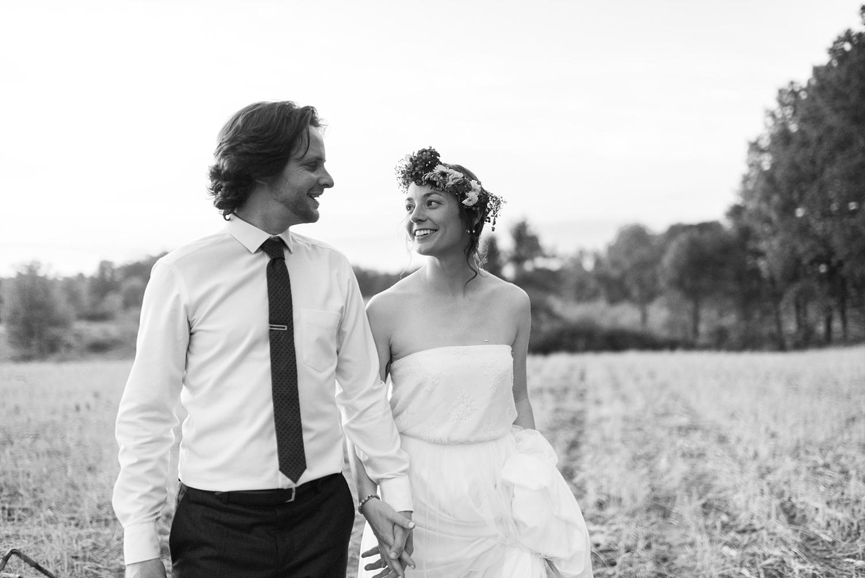 michigan-farm-wedding_0181.jpg