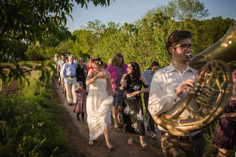 michigan-farm-wedding_0184.jpg