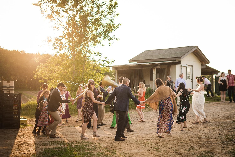 michigan-farm-wedding_0185.jpg