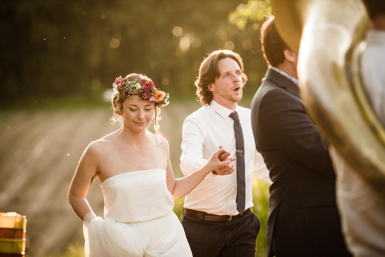 michigan-farm-wedding_0187.jpg