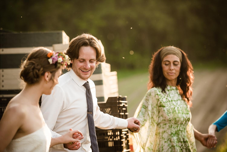 michigan-farm-wedding_0188.jpg